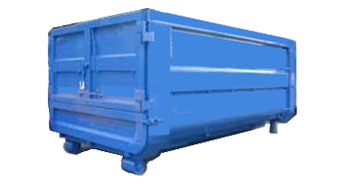 Armroll Box-6