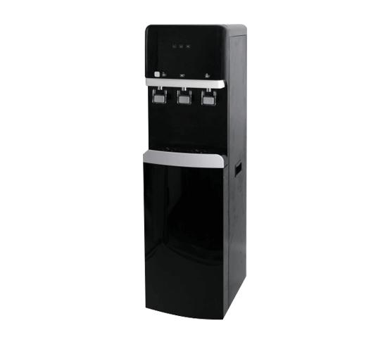 Water Purifier – Heron GRO-2300