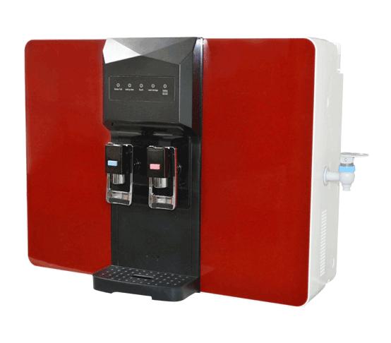 Water Purifier – Heron Max